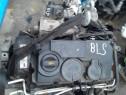 Motor 19 BLS turbina injectoare