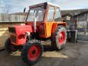 Tractor Fiat 55