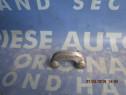 Bielete antiruliu Audi A4 ; 4D0411317