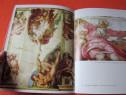 """""""Michelangelo samtliche werke"""" de Luciano Berti - 70 poze"""