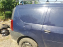 Aripa spate Dacia Logan Van