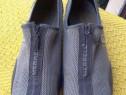 Adidasi Merrell, mar 41 (26.2cm).