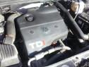 Motor turbo diesel 1.9 vw golf 3 110cp