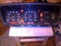 Ceasuri bord dacia 1410