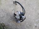 Carburator Honda Phanteon 125 150 cm 2 T