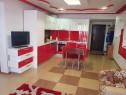 Apartament 3 camere lux Vega Mamaia langa plaja