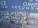 Set conducte injectoare Renault Vel Satis 2.2cdi