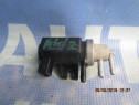 Convertor presiune Audi A4 2.5tdi ; 8D0906627 // 8E0906628