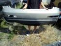 Bară spate Audi q5
