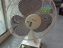 Ventilator cameră
