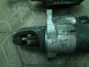 Piese subaru impreza ,electromotor, alternator , pompa sevo