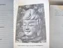 6609-G.Calinescu-Am fost in China noua-1955.
