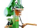 Despicător vertical pentru lemn de foc HydroCombi 16
