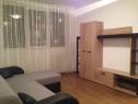 Apartament 3 camere mobilat, utilat,aer conditionat Apusului