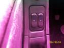 Butoane geamuri electrice opel zafira 1999-2005