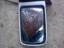 Oglindă stânga electrică mitshubișhi colt