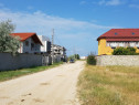 Teren in Mamaia Sat, 600mp ideal locuinta de vacanta