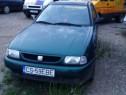 Seat ibiza 1.4 16v.an 1998