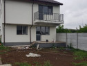 Casa Militari - Chiajna 4c -  curte