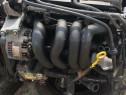 Motor Ford Focus 1,6/16V /2003