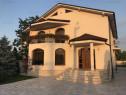 Bragadiru, vila cu 5 camere, P+1, suprafata 350mp, teren 900