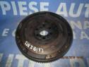 Volanta masa dubla Lancia Lybra 2.4jtd;0281599D0