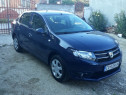 Dacia logan 2013 / 90 cp media-navigatie