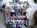 Motor Jaguar X-Type (X400) 2.0D an 2003-2009
