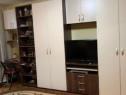 Garsoniera confort 1, Gheorgheni