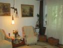 Apartament cu 3 camere in Manastur (ID - 42112)