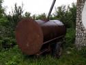 Cisterna 4000l