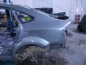 Aripa stanga Ford Mondeo MK IV 2008, 2.0 TDCI