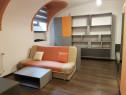 Apartament cu 1 camera mobilat zona ultracentrala Cicio Pop