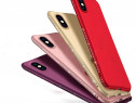 Huse Diamond Iphone X / Iphone 10