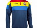 Bluza Nationala fotbal Romania