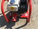 Inchiriez vibrator betoane placa compactor genrator picon