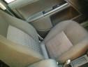 Interior scaune bancheta Mondeo Mk3 2002
