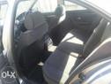 Interior scaune bancheta bmw 520  e39 1999