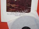 """Vinil/vinyl  Schubert-Klavierquintett Adur Op114""""ForellenQui"""