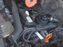Motor sprinter tip 651 euro 5 piese