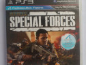 Socom special forces playstation 3 ps3