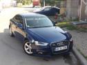 Audi A4,2.0 tdi/// 2013, Navi 3d