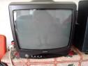 Televizor 37 cm defect