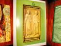 Album Muzeul de Arta Dresda-1977-Europa antica.