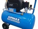 Compresor de aer CELF50-AIRMAX
