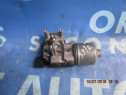 Motoras stergatoare Skoda Fabia;6Q1955119