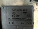 8J0035456 Amplificator semnal GSM audi A4 b8 2.0 tdi