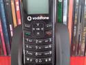 Telefon fix Vodafone 226