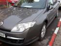 Piese din dezmembrari Renault Laguna 3 1.5dci, an 2009