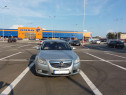 Opel Insignia - Cosmo